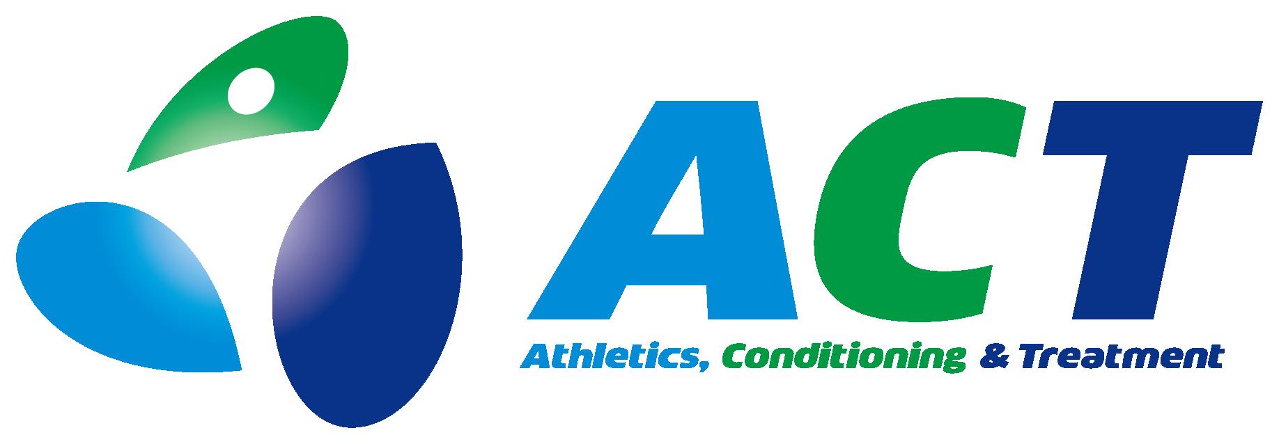スポーツ総合治療院ACT